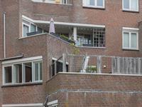 Scheldedal 71 in Capelle Aan Den IJssel 2904 HG