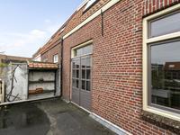 Wouwsestraatweg 9 in Bergen Op Zoom 4622 AA