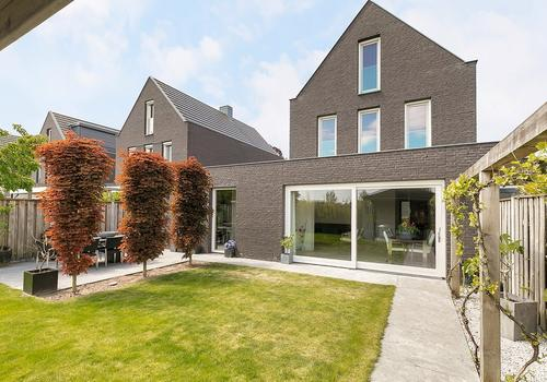 Wildeweitstraat 19 in Rosmalen 5247 HT