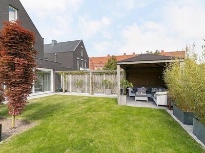 Wildeweitstraat 19 in Rosmalen 5247 HT