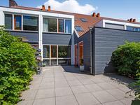 Schulpkamp 61 in Nijkerk 3861 EG