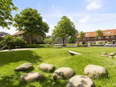Gebroeklaan 48 in Roermond 6042 GR