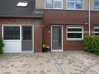 Tymon Van Hiltenstraat 13 in Amstelhoek 1427 BJ