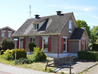 Soerelseweg 11 in Heerde 8181 AK
