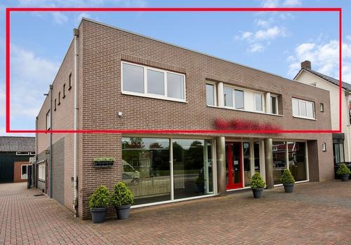 Goorsestraat 31 in Hengevelde 7496 AB