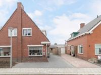 Hofstraatlaan 5 in Winschoten 9671 KK