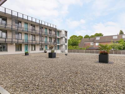 Manis Krijgsmanhof 70 in 'S-Hertogenbosch 5233 BT