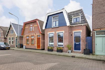 Havenplein 18 in Broek Op Langedijk 1721 CA
