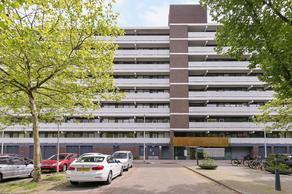 Curieplaats 33 in Rotterdam 3069 HA