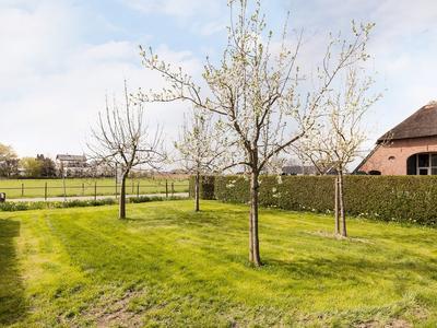 Bredeweg 75 in Randwijk 6668 AS