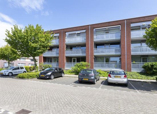 Karnsberg 30 in Etten-Leur 4871 JA