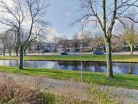 Laan Van Ouderzorg 193 in Leiderdorp 2352 HN