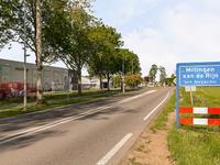 Zeelandsestraat 14 in Millingen Aan De Rijn 6566 DH
