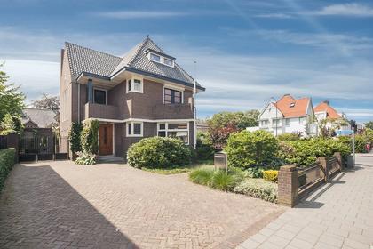 Mr. Van Coothstraat 42 in Waalwijk 5141 ES
