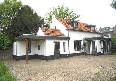 Kampstraat 21 A in Heerlen 6413 EA