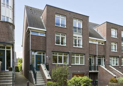 Laakse Laan 58 in Zutphen 7207 ND