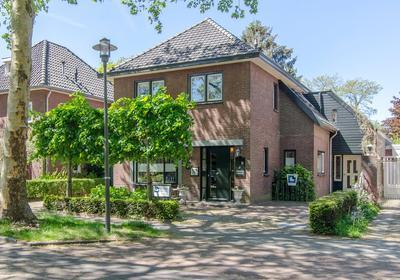 Burgemeester Van Dommelenlaan 9 in Waalre 5583 AP
