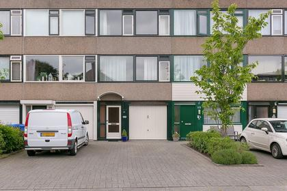 Fluitekruid 110 in Rotterdam 3068 RR