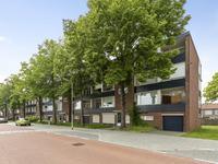 Philipslaan 91 C in Roosendaal 4702 NN