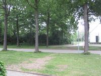 Putterhaag 27 in Houten 3993 BD