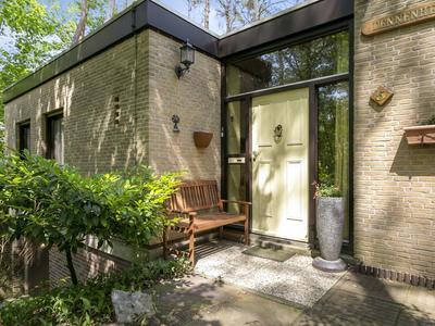 Van Der Landelaan 5 in Herkenbosch 6075 GA