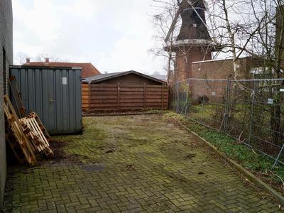 Nassaustraat 47 in Winschoten 9675 EM