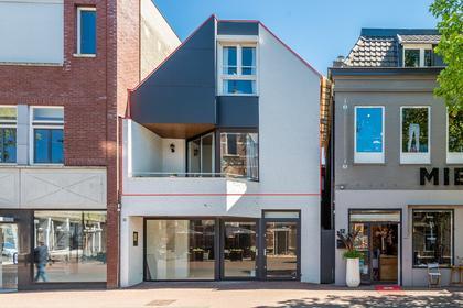 Markt 52 B in Helmond 5701 RL