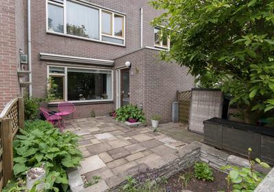 Reiderland 12 in Utrecht 3524 BA