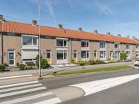 Burgemeester Stemerdinglaan 130 in Oost-Souburg 4388 KB