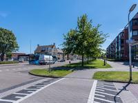Nagelerstraat 58 in Emmeloord 8301 XE
