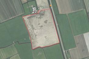 - in Wervershoof 1693
