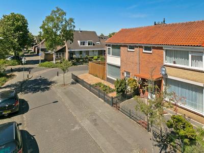 Jan Campertstraat 18 in Best 5684 WV