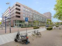 Verlengde Statenlaan 3 in 'S-Hertogenbosch 5223 LD