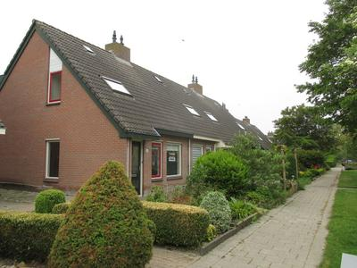 Botterweg 16 in Harlingen 8862 ZZ