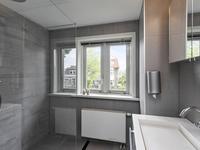 Voorstadslaan 297 in Nijmegen 6541 SP