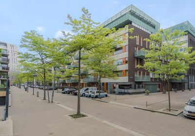 Bordeslaan 348 in 'S-Hertogenbosch 5223 MV
