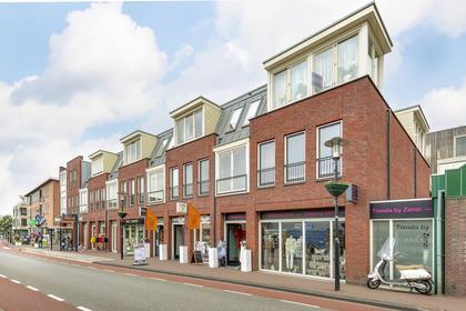 Zuideinde 6 D+Pp in Landsmeer 1121 CL