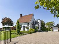 Princebosseweg 5 in Kruisland 4756 SR