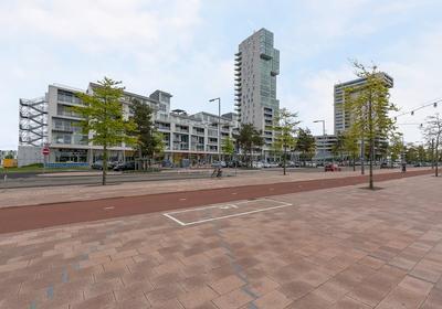 Sicilieboulevard 510 in Rotterdam 3059 XT