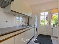 Dalmsholterweg 9 in Giethmen 8147 RC