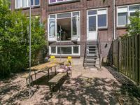 Schieweg 246 C in Rotterdam 3038 BR