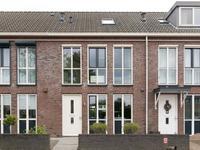 Cavalerieweg 31 in Veenendaal 3902 JR