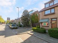 C.D.Tuinenburgstraat 143 in Rotterdam 3078 GD
