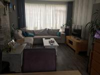 Rijssellaan 8 in Stadskanaal 9501 RT