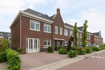 Plataan 9 in Benthuizen 2731 CT
