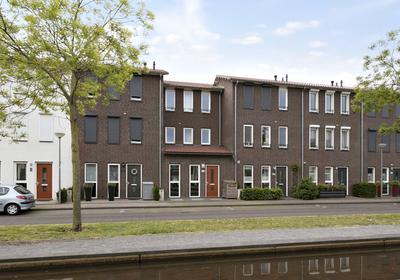 Groote Wielenlaan 150 in Rosmalen 5247 JG