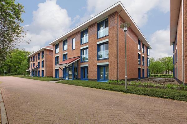Henriette Van Heemstralaan 17 in Ermelo 3851 WB