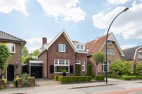 Grotestraat 57 in Borne 7622 GB