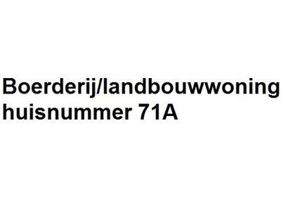 Bredeweg 69 in Randwijk 6668 AS