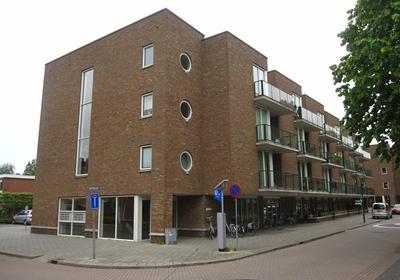 Vicarielaan 54 in IJsselstein 3401 AT